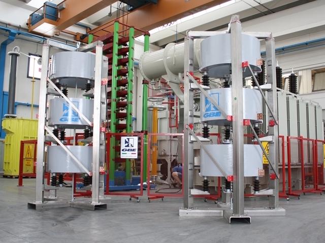 vivend-reaktor